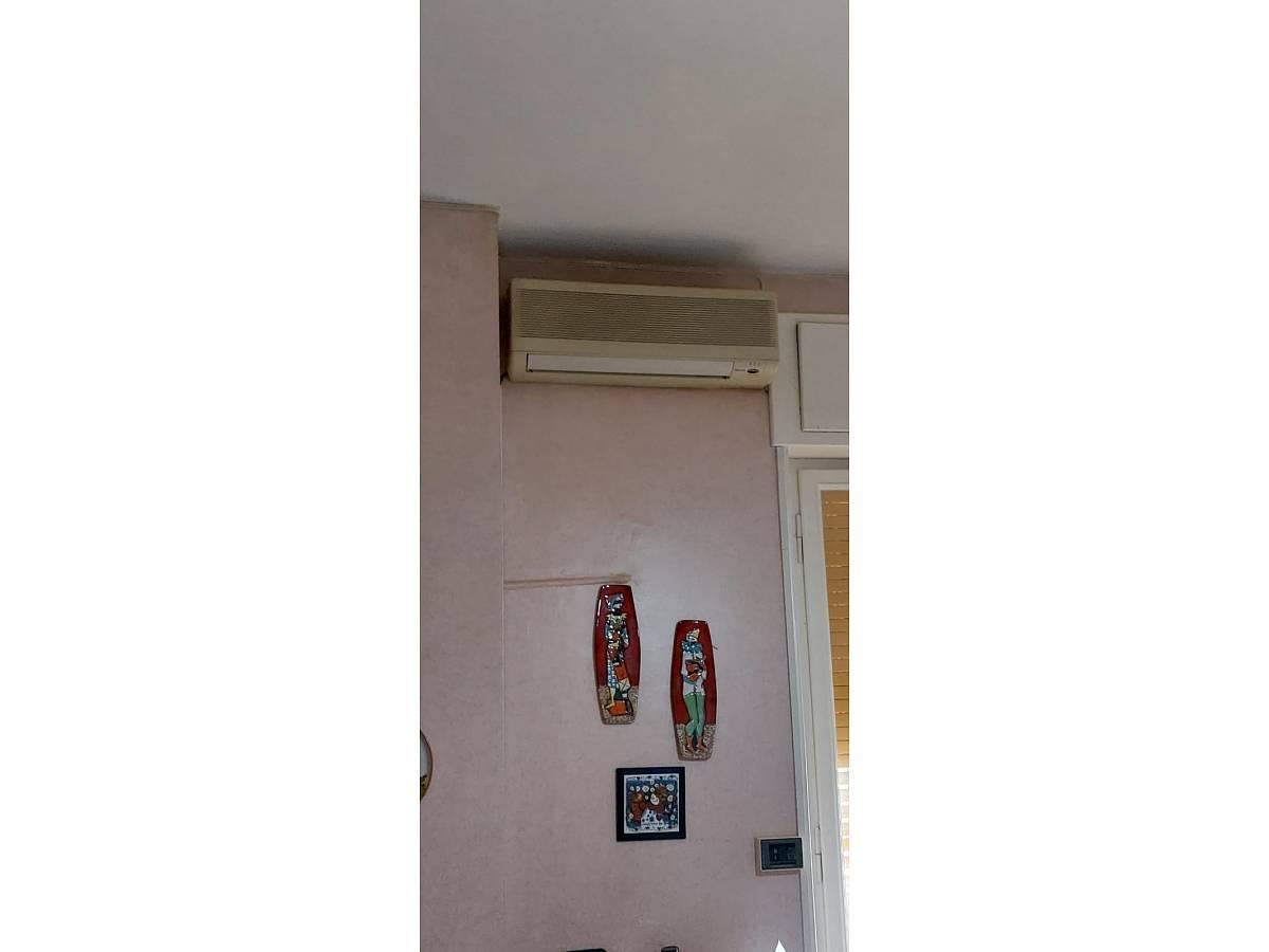 Appartamento in vendita in Via Papa Giovanni XXIII 89  a Chieti - 2968662 foto 15