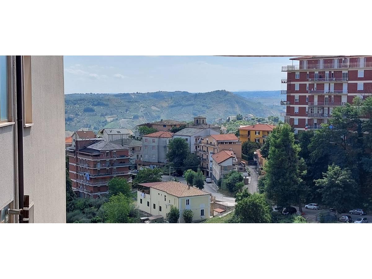 Appartamento in vendita in Via Papa Giovanni XXIII 89  a Chieti - 2968662 foto 16
