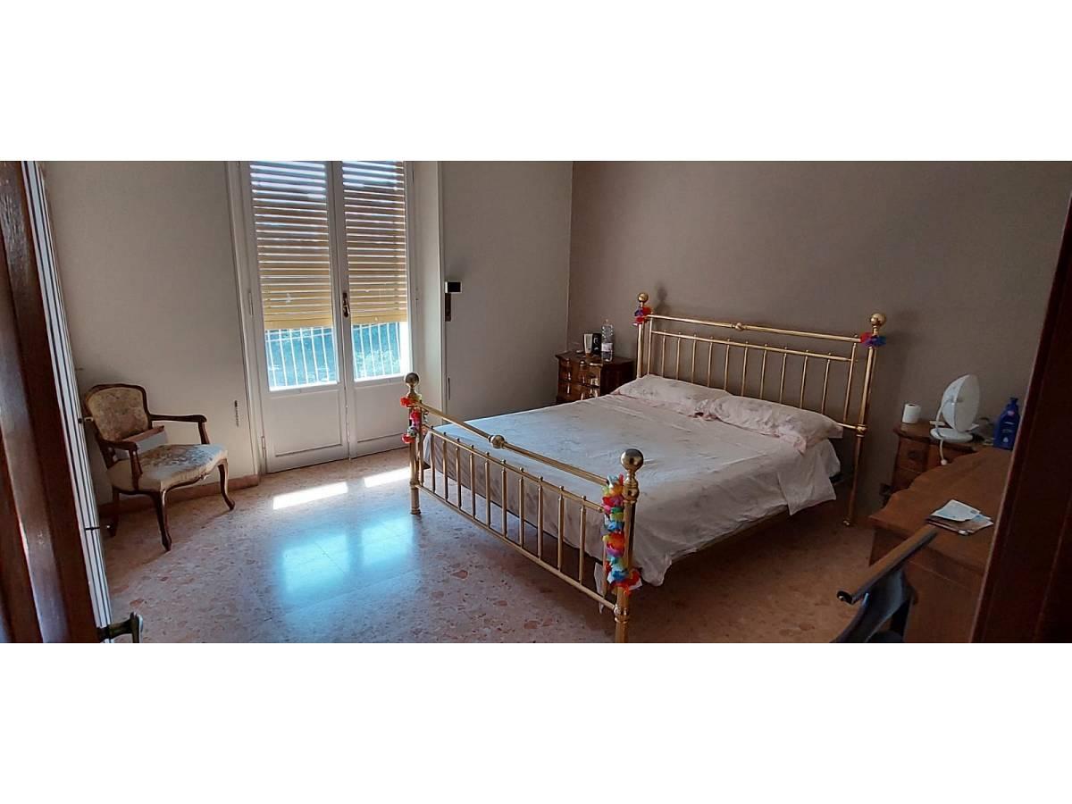 Appartamento in vendita in Via Papa Giovanni XXIII 89  a Chieti - 2968662 foto 17