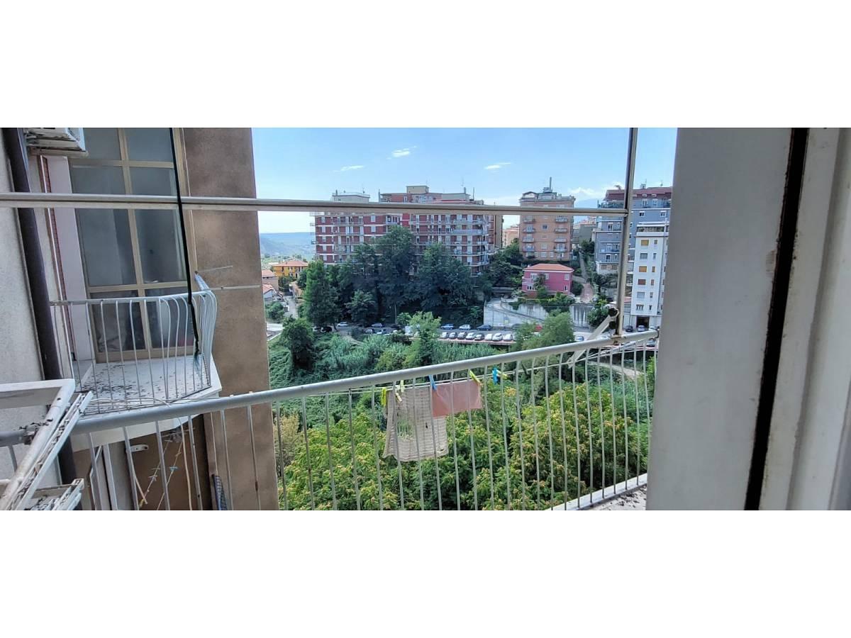 Appartamento in vendita in Via Papa Giovanni XXIII 89  a Chieti - 2968662 foto 18
