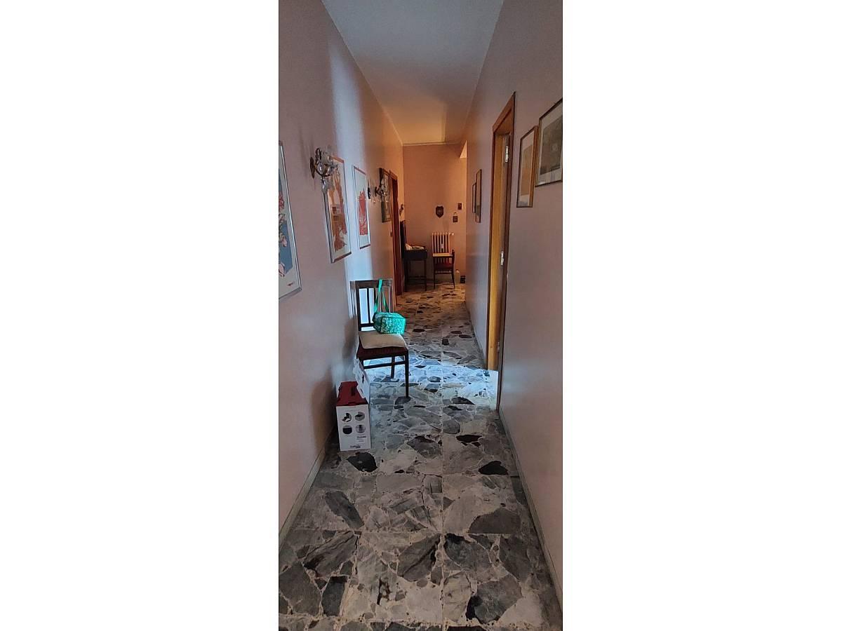 Appartamento in vendita in Via Papa Giovanni XXIII 89  a Chieti - 2968662 foto 19