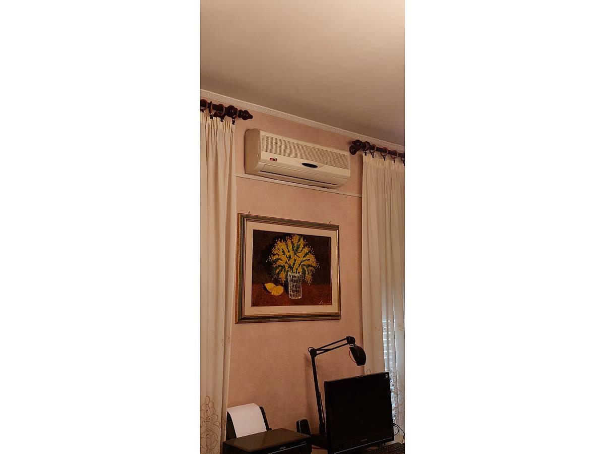 Appartamento in vendita in Via Papa Giovanni XXIII 89  a Chieti - 2968662 foto 20