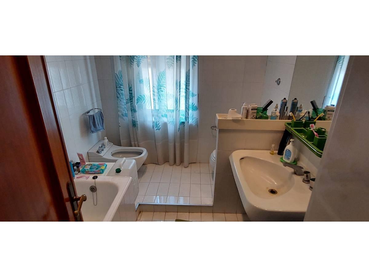 Appartamento in vendita in Via Papa Giovanni XXIII 89  a Chieti - 2968662 foto 21