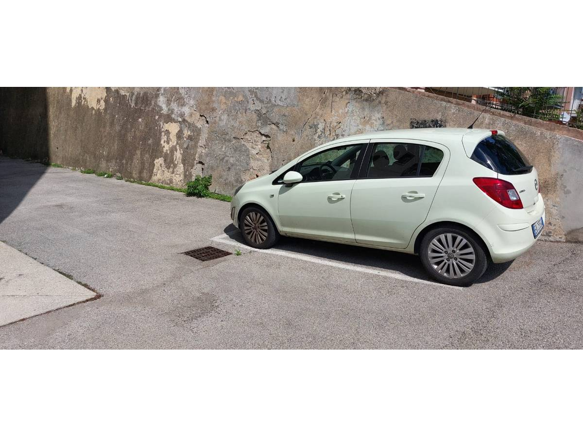 Appartamento in vendita in Via Papa Giovanni XXIII 89  a Chieti - 2968662 foto 23