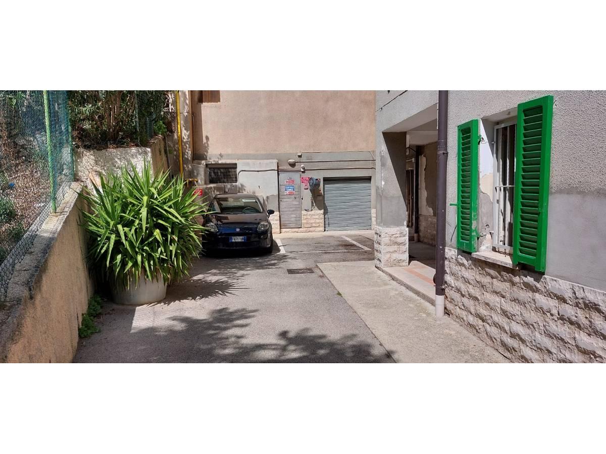 Appartamento in vendita in Via Papa Giovanni XXIII 89  a Chieti - 2968662 foto 24