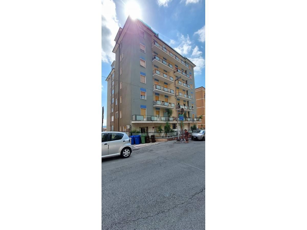 Appartamento in vendita in Via Papa Giovanni XXIII 89  a Chieti - 2968662 foto 26