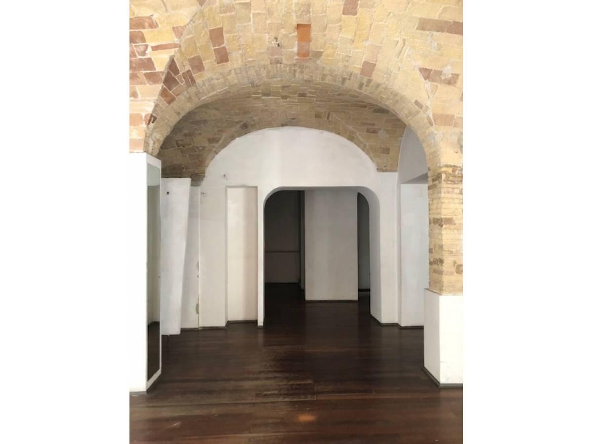 Negozio o Locale in affitto in via Arniense zona C.so Marrucino - Civitella a Chieti - 8635118 foto 2