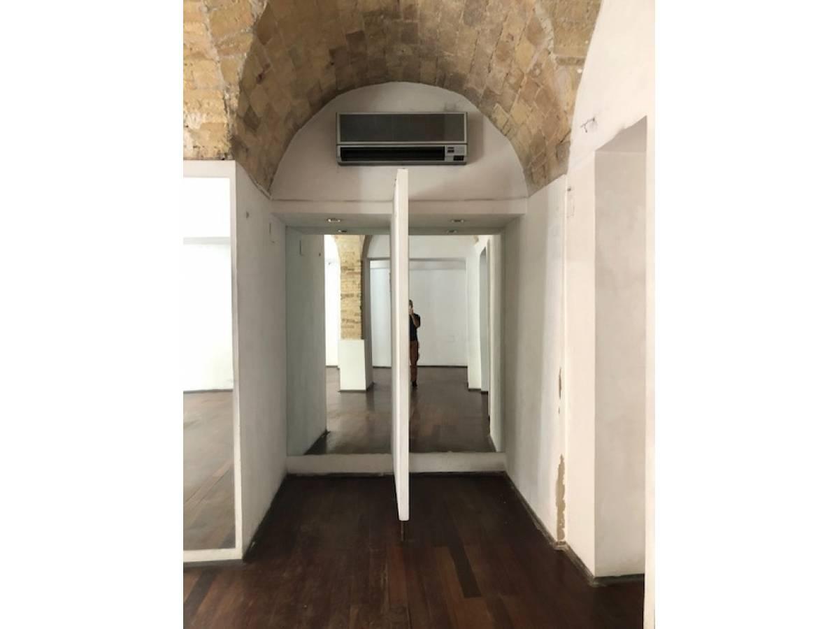 Negozio o Locale in affitto in via Arniense zona C.so Marrucino - Civitella a Chieti - 8635118 foto 4