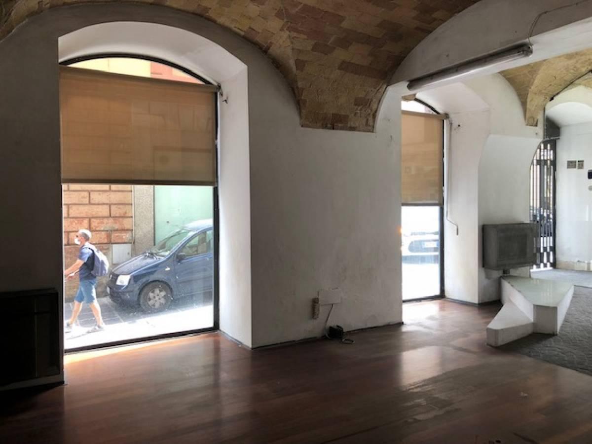 Negozio o Locale in affitto in via Arniense zona C.so Marrucino - Civitella a Chieti - 8635118 foto 5