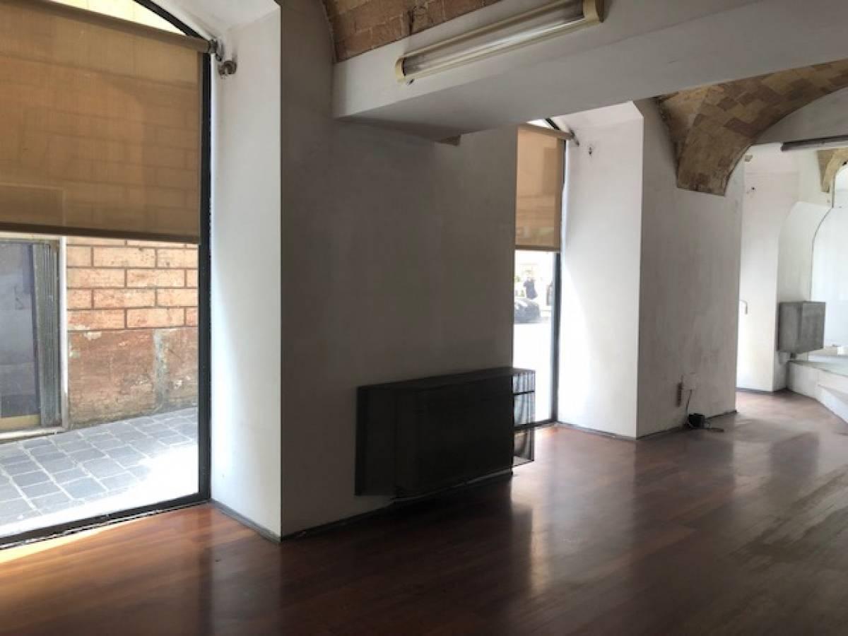 Negozio o Locale in affitto in via Arniense zona C.so Marrucino - Civitella a Chieti - 8635118 foto 8