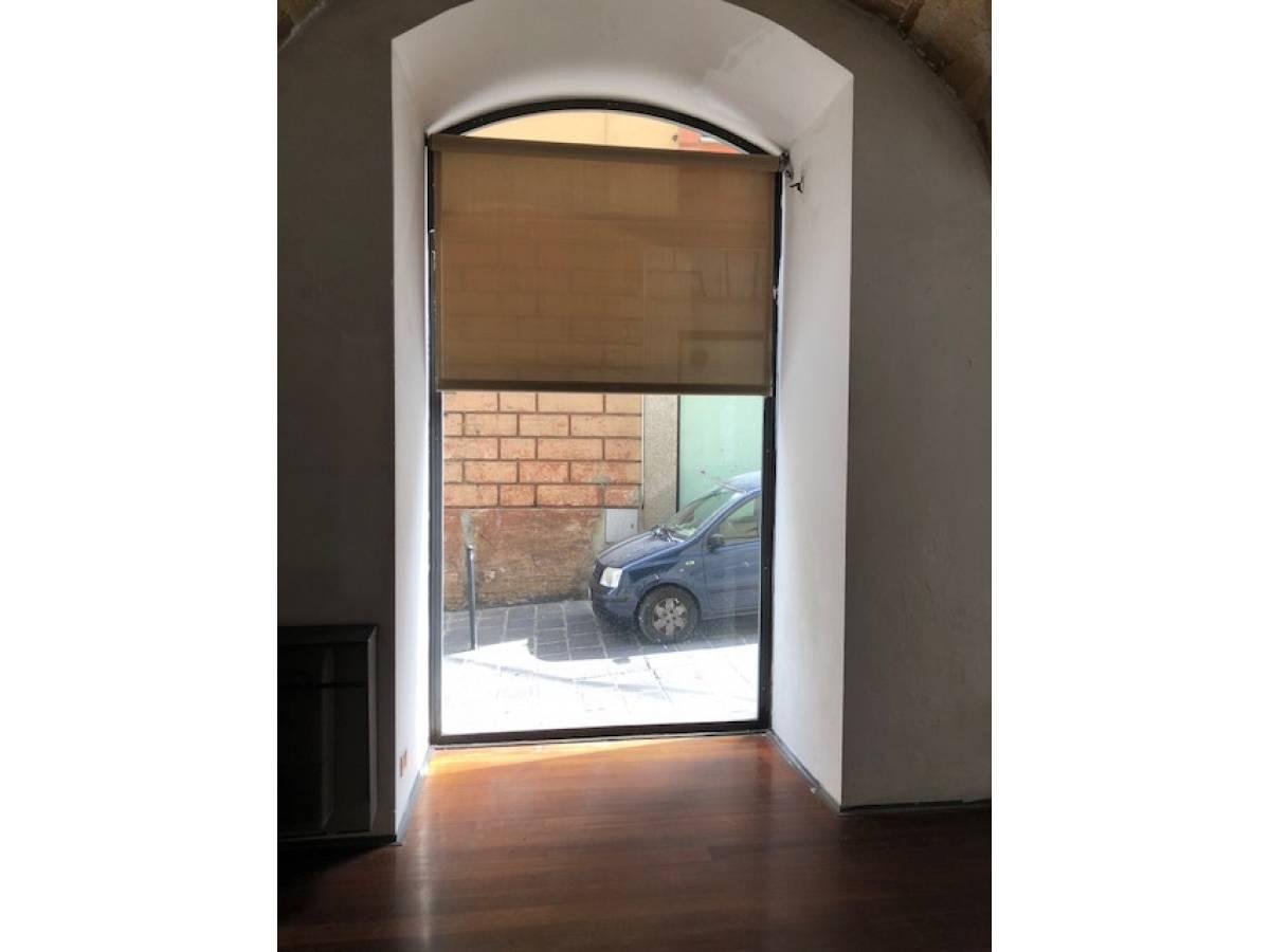 Negozio o Locale in affitto in via Arniense zona C.so Marrucino - Civitella a Chieti - 8635118 foto 10