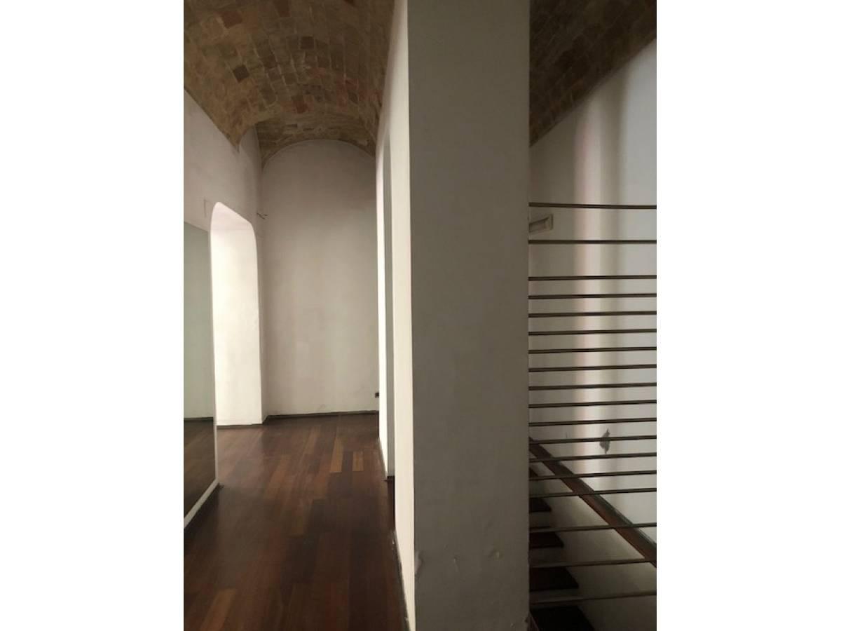 Negozio o Locale in affitto in via Arniense zona C.so Marrucino - Civitella a Chieti - 8635118 foto 11