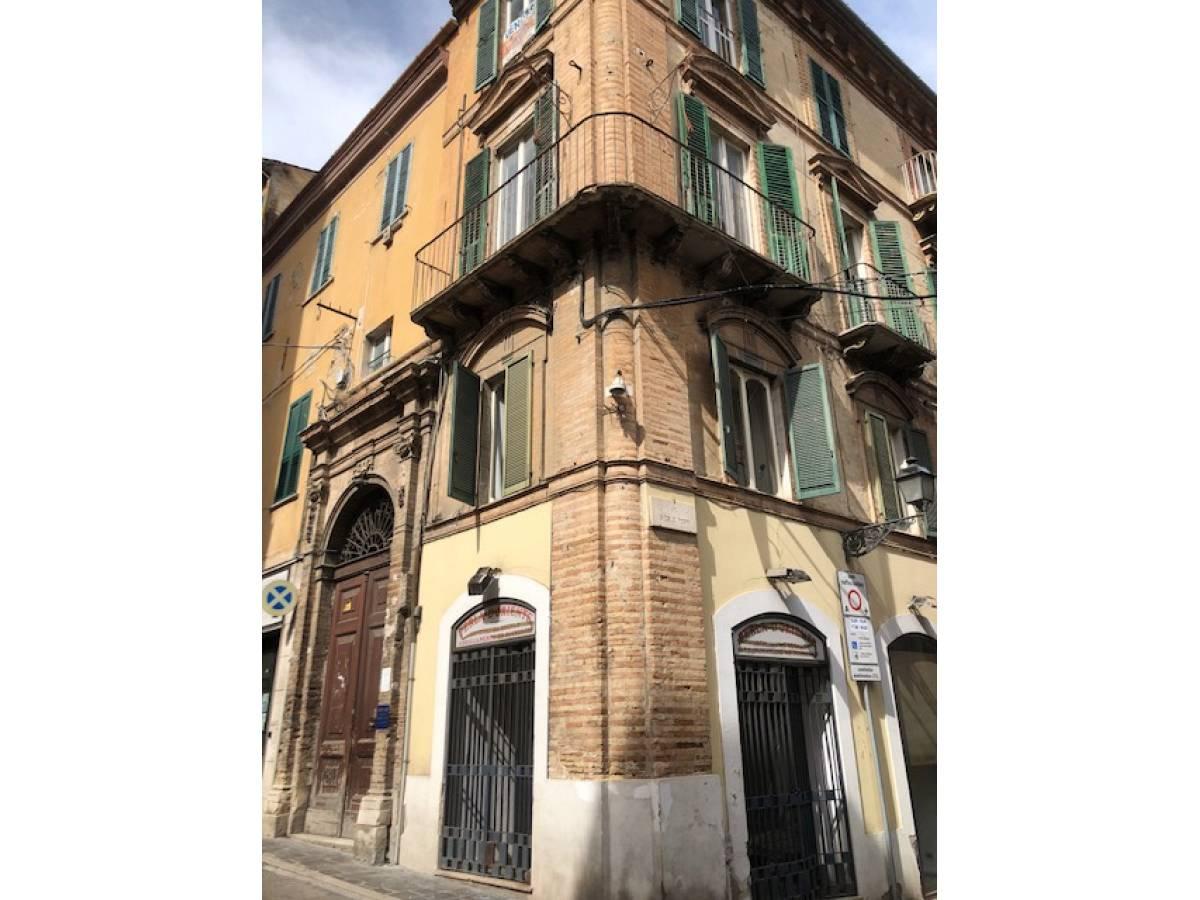 Negozio o Locale in affitto in via Arniense zona C.so Marrucino - Civitella a Chieti - 8635118 foto 14