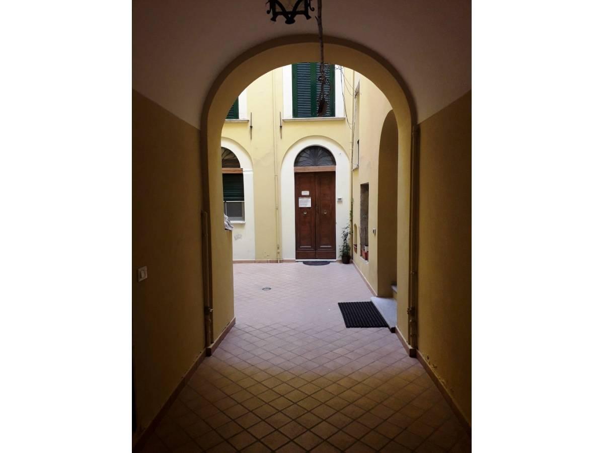 Appartamento in vendita in via camillo de attiliis  a Chieti - 1924118 foto 3