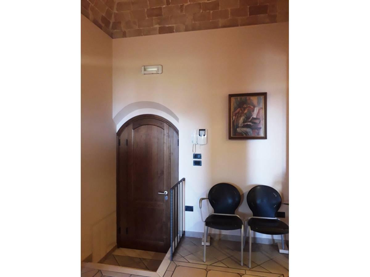 Appartamento in vendita in via camillo de attiliis  a Chieti - 1924118 foto 4