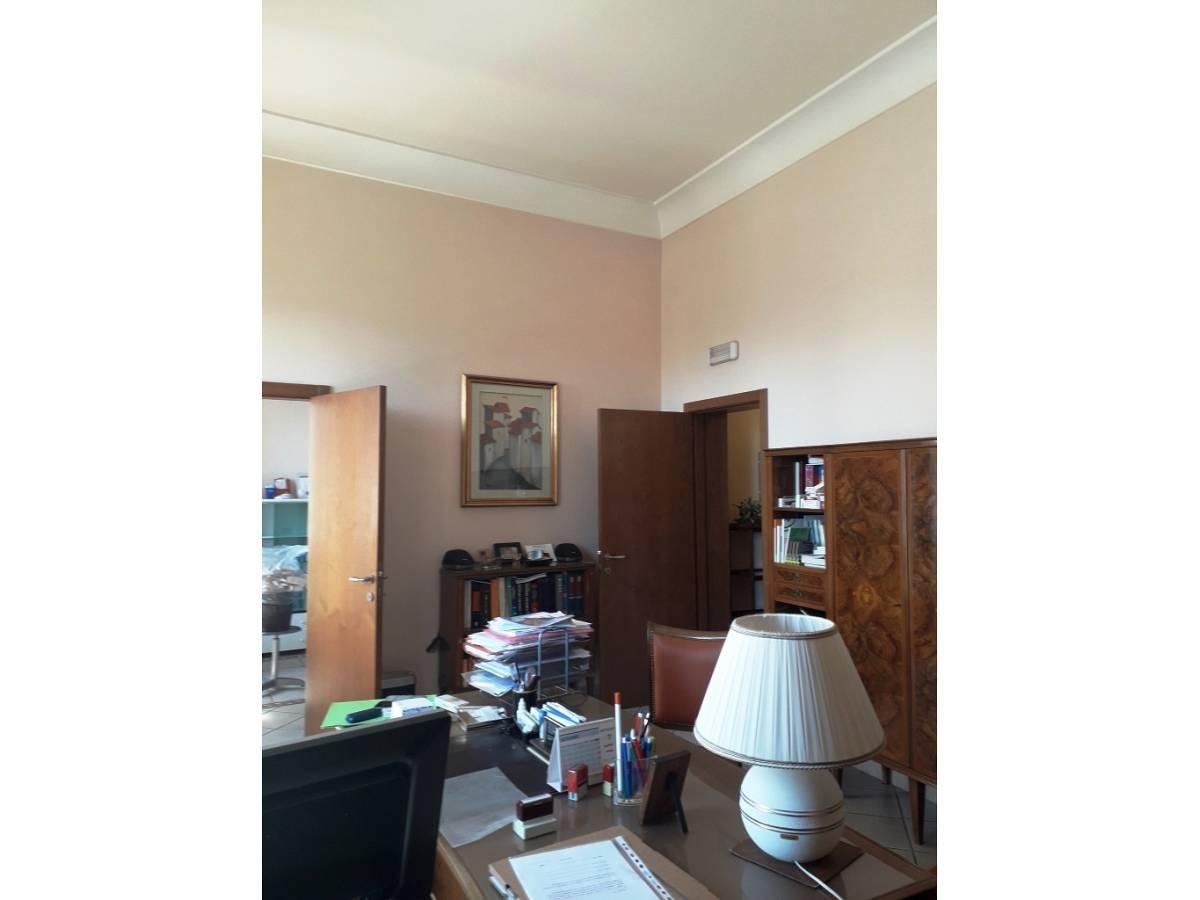 Appartamento in vendita in via camillo de attiliis  a Chieti - 1924118 foto 7