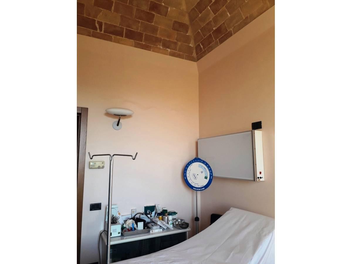Appartamento in vendita in via camillo de attiliis  a Chieti - 1924118 foto 9