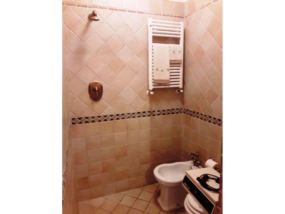 Appartamento in vendita in via camillo de attiliis  a Chieti - 1924118 foto 11