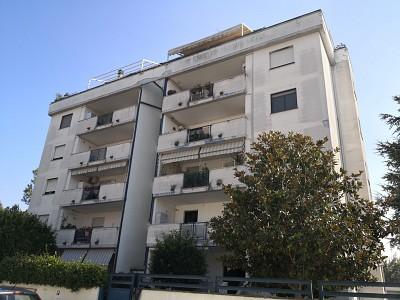 Appartamento in vendita a Chieti