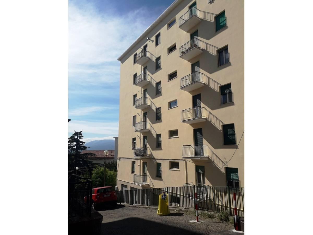 Appartamento in vendita in via aceto zona Villa - Borgo Marfisi a Chieti - 2093186 foto 1