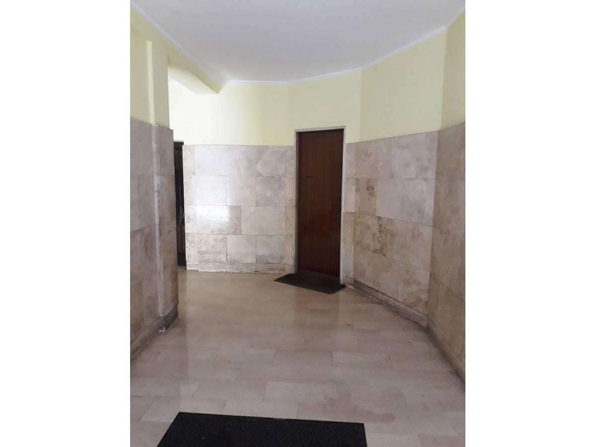 Appartamento in vendita in via aceto zona Villa - Borgo Marfisi a Chieti - 2093186 foto 2