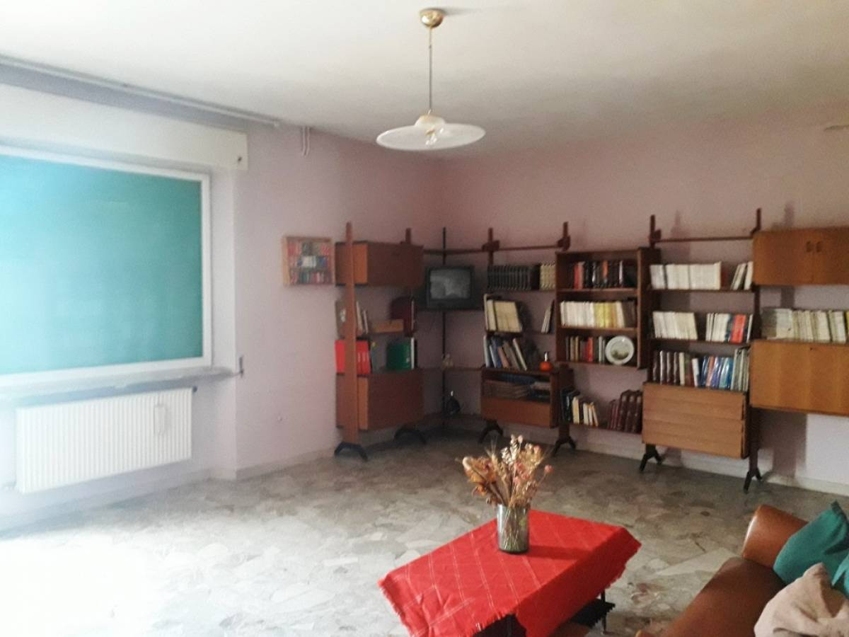 Appartamento in vendita in via aceto zona Villa - Borgo Marfisi a Chieti - 2093186 foto 4