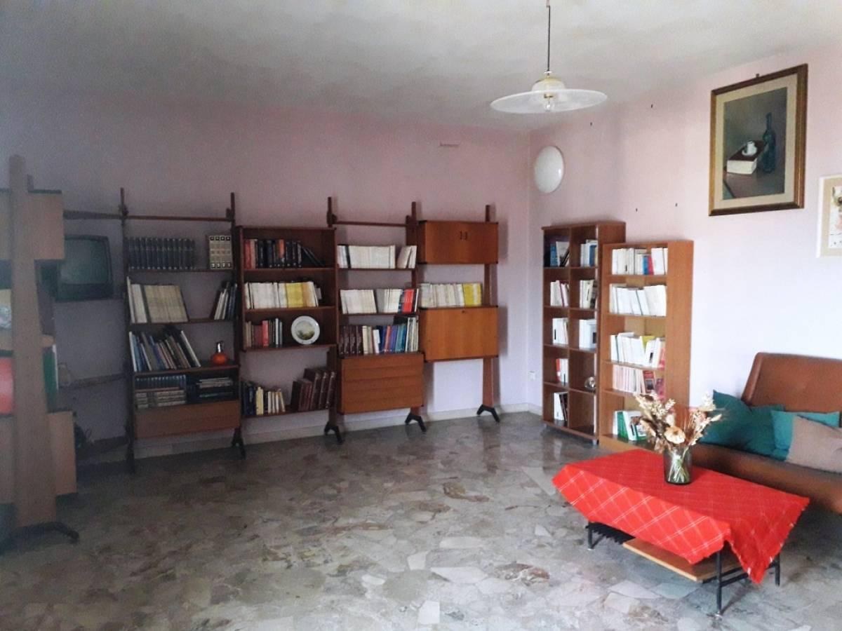 Appartamento in vendita in via aceto zona Villa - Borgo Marfisi a Chieti - 2093186 foto 5