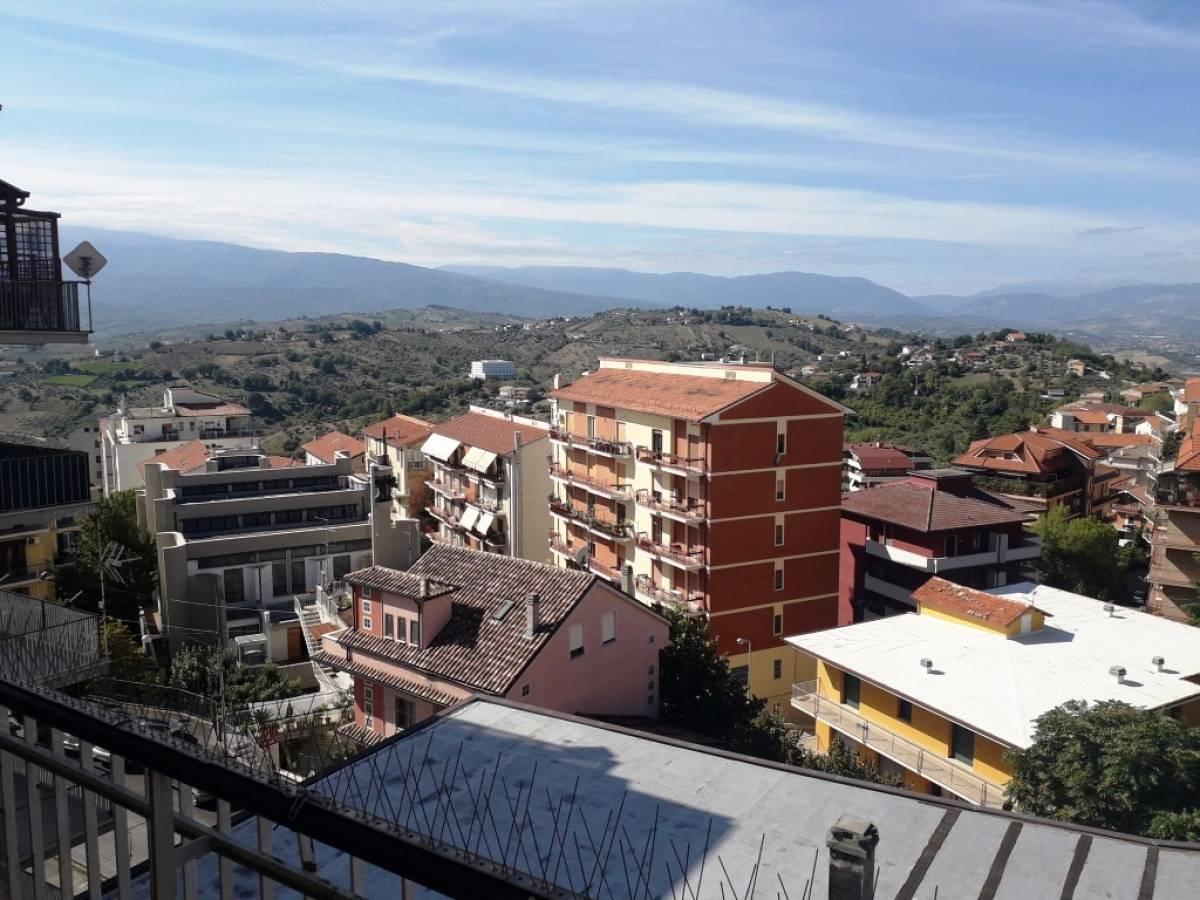 Appartamento in vendita in via aceto zona Villa - Borgo Marfisi a Chieti - 2093186 foto 6