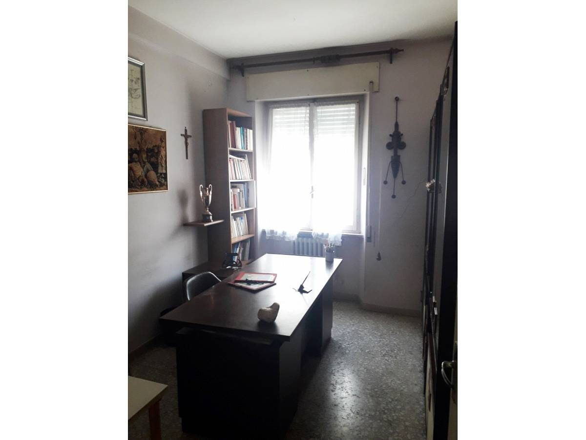 Appartamento in vendita in via aceto zona Villa - Borgo Marfisi a Chieti - 2093186 foto 7