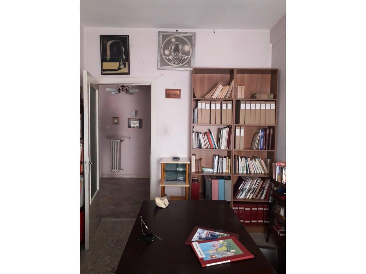 Appartamento in vendita in via aceto zona Villa - Borgo Marfisi a Chieti - 2093186 foto 8