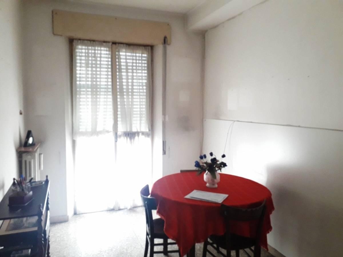 Appartamento in vendita in via aceto zona Villa - Borgo Marfisi a Chieti - 2093186 foto 9