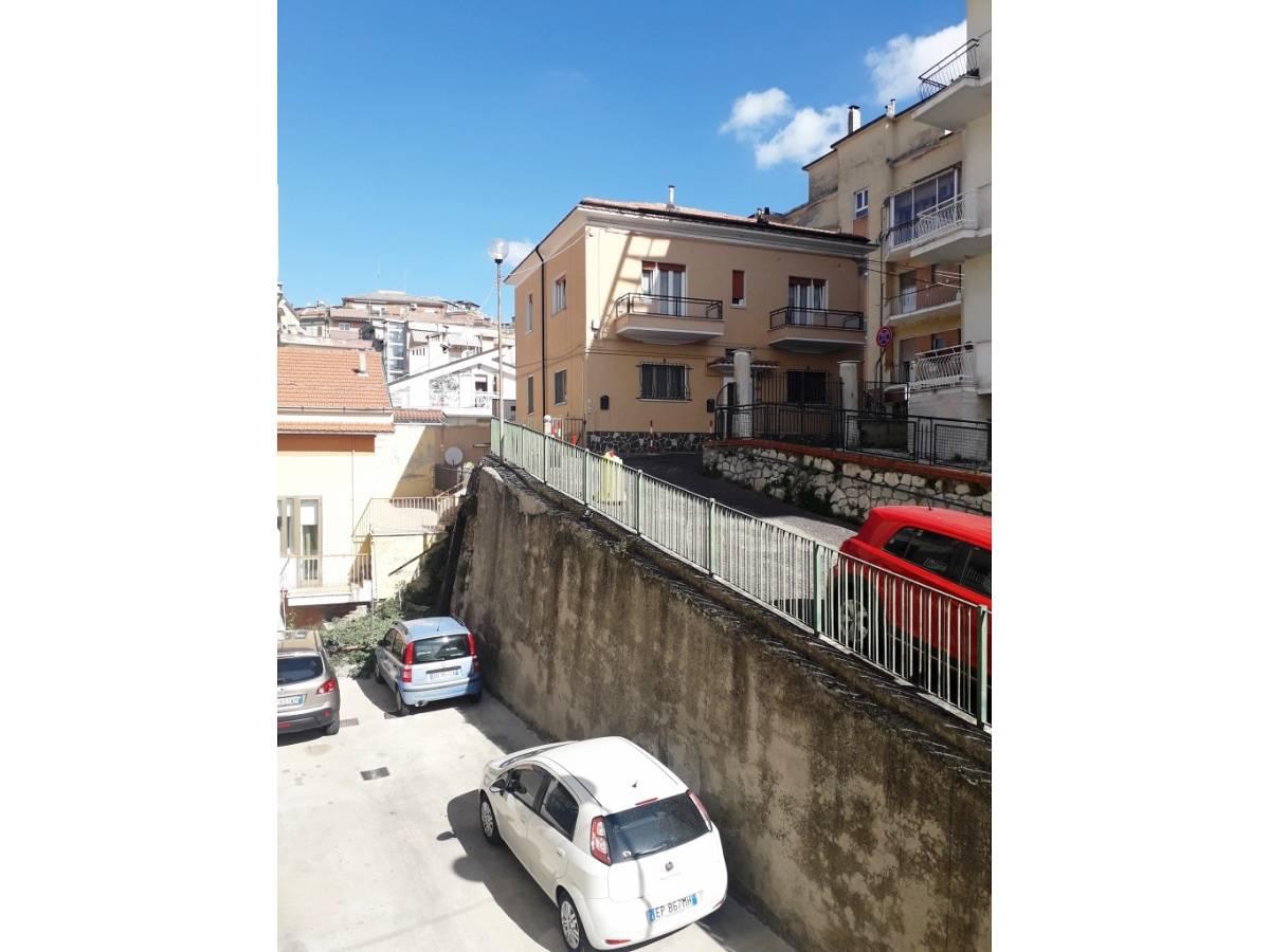 Appartamento in vendita in via aceto zona Villa - Borgo Marfisi a Chieti - 2093186 foto 10