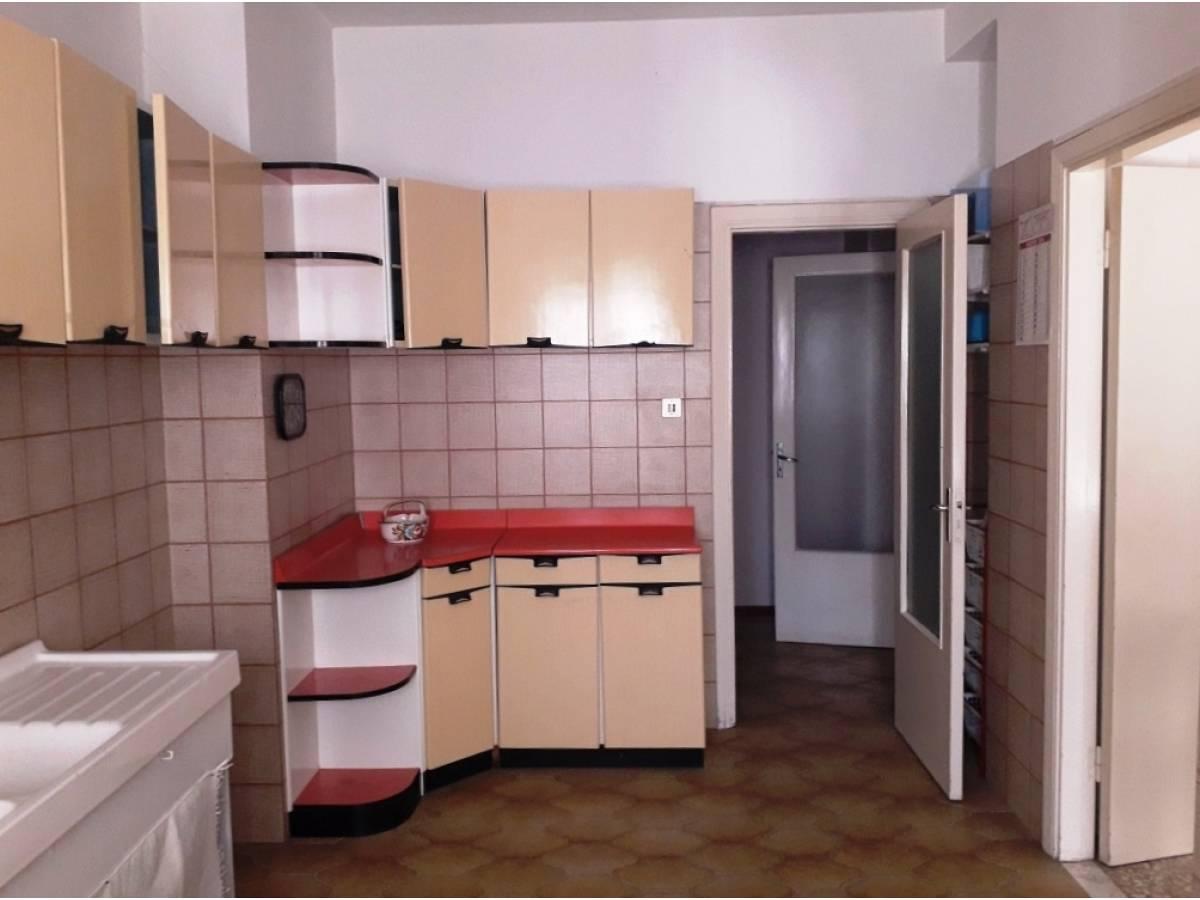 Appartamento in vendita in via aceto zona Villa - Borgo Marfisi a Chieti - 2093186 foto 13