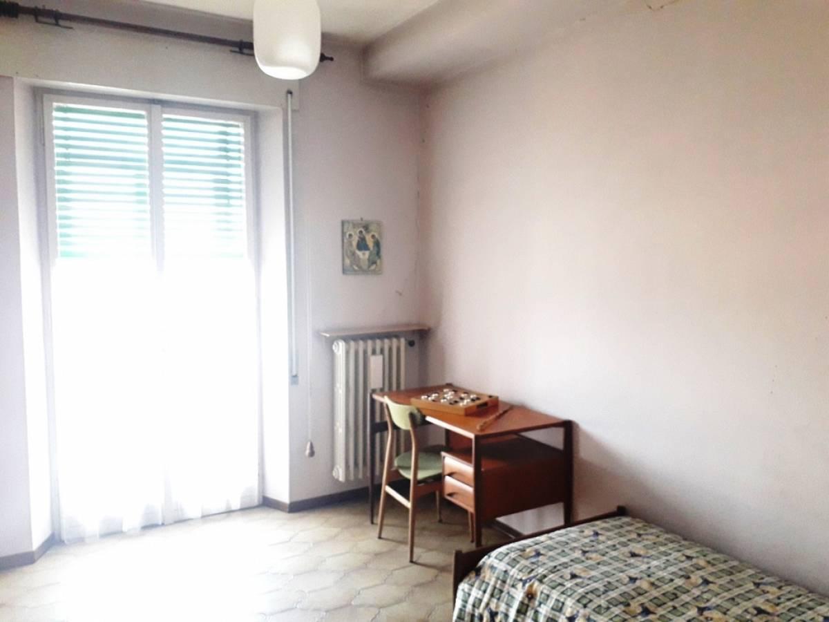 Appartamento in vendita in via aceto zona Villa - Borgo Marfisi a Chieti - 2093186 foto 14
