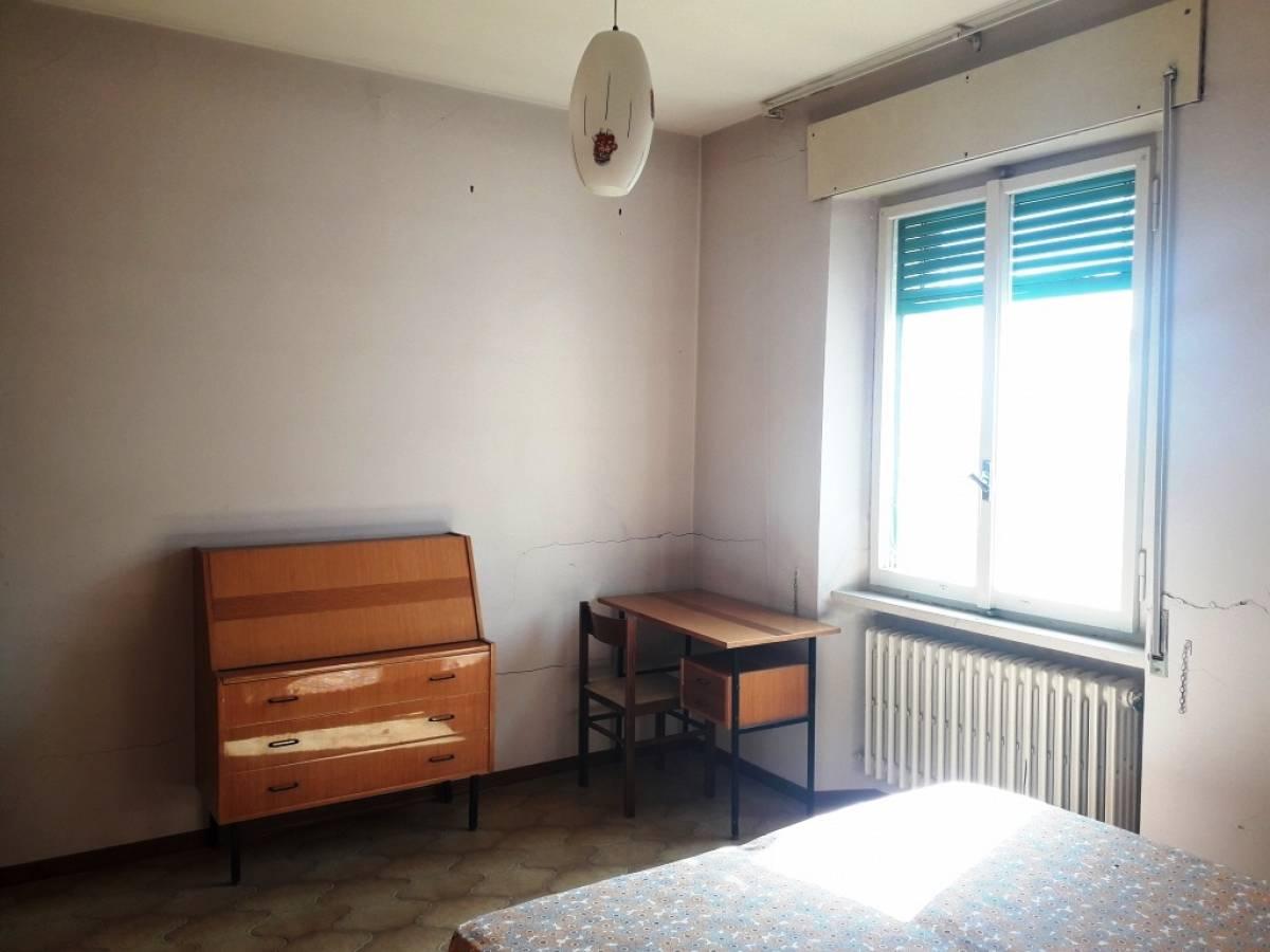 Appartamento in vendita in via aceto zona Villa - Borgo Marfisi a Chieti - 2093186 foto 17