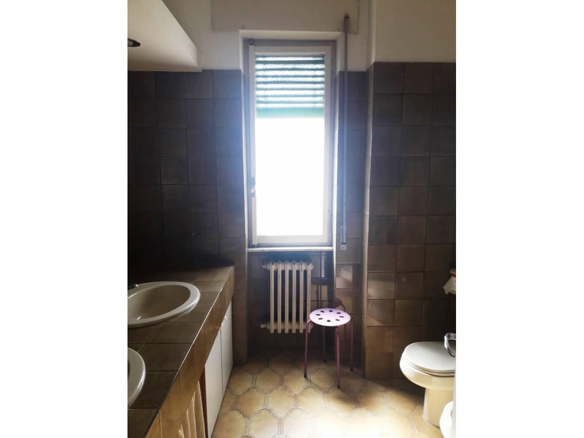 Appartamento in vendita in via aceto zona Villa - Borgo Marfisi a Chieti - 2093186 foto 18