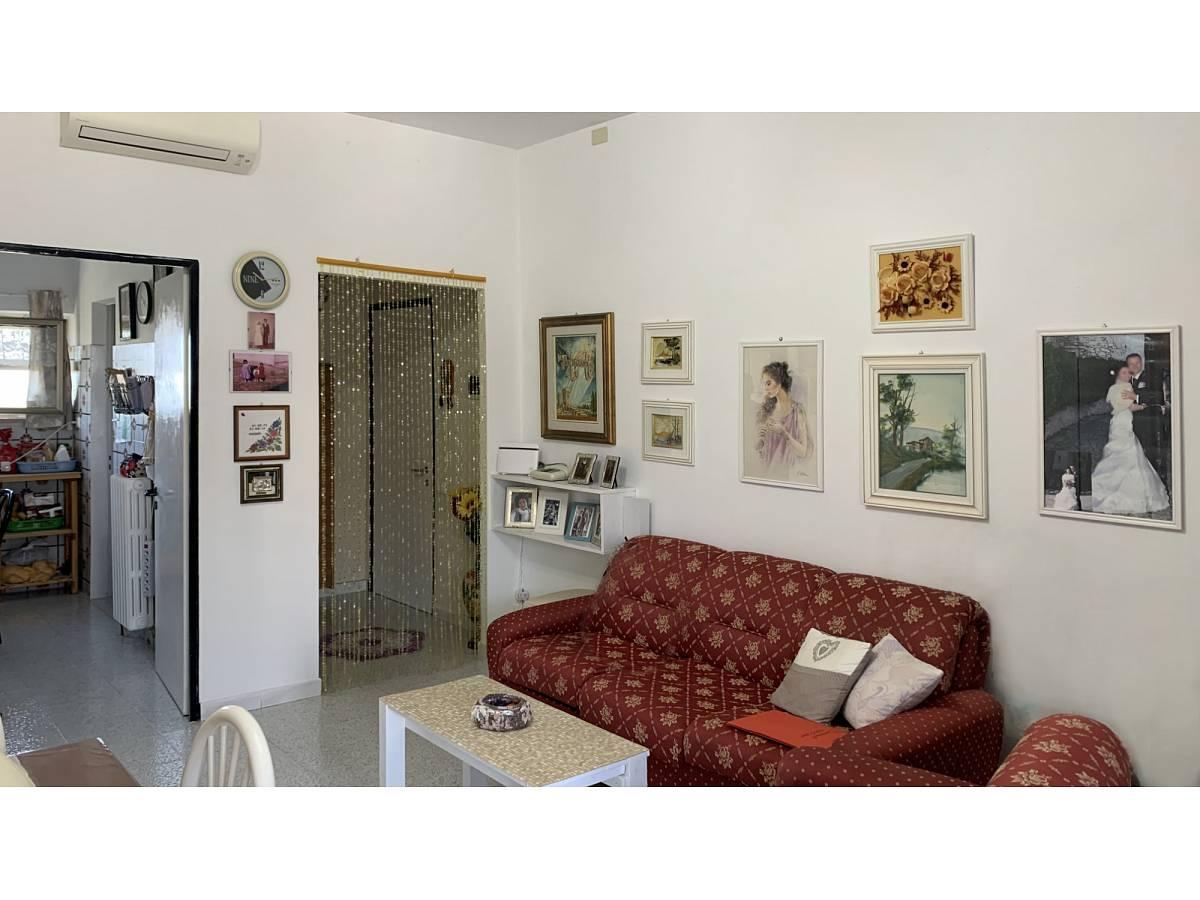 Appartamento in vendita in   a Guglionesi - 3299295 foto 3