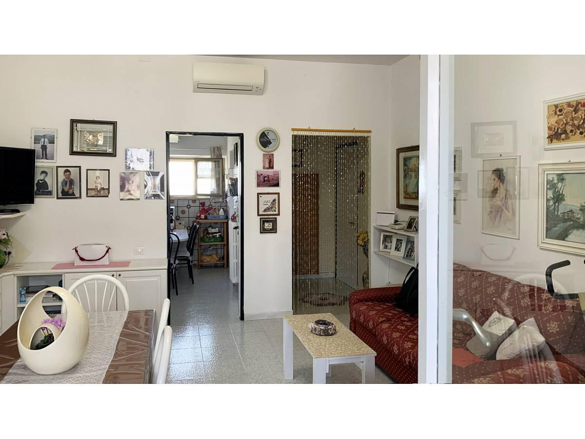 Appartamento in vendita in   a Guglionesi - 3299295 foto 4