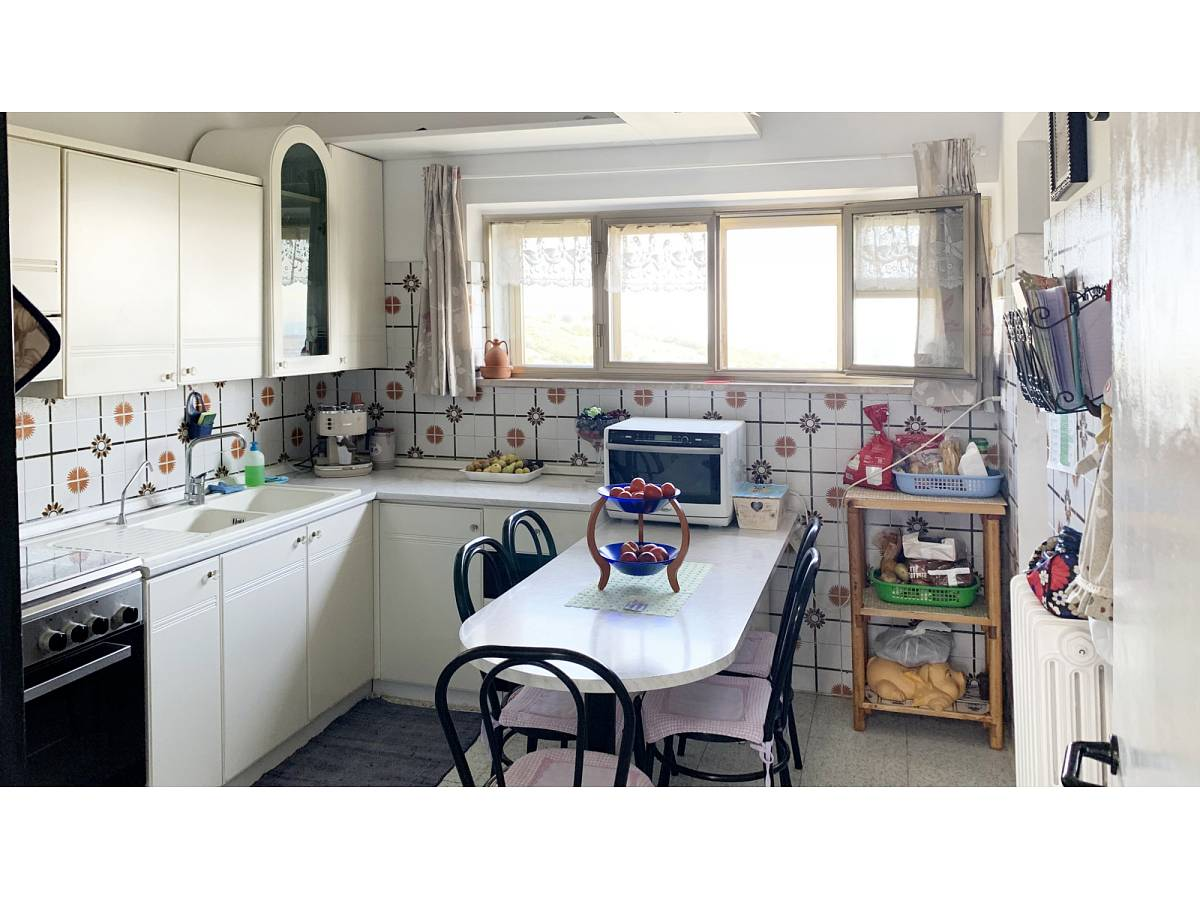 Appartamento in vendita in   a Guglionesi - 3299295 foto 6
