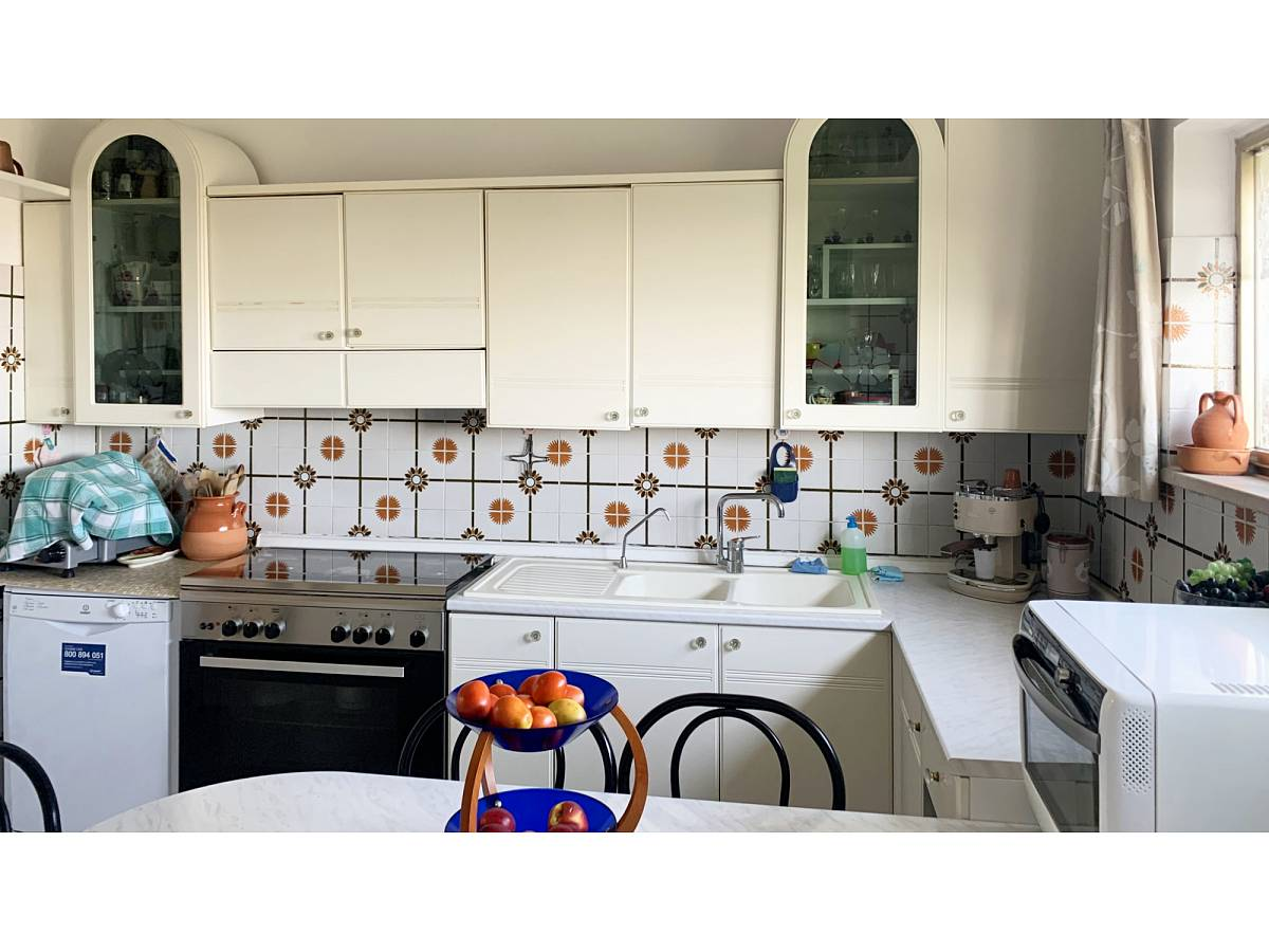 Appartamento in vendita in   a Guglionesi - 3299295 foto 7