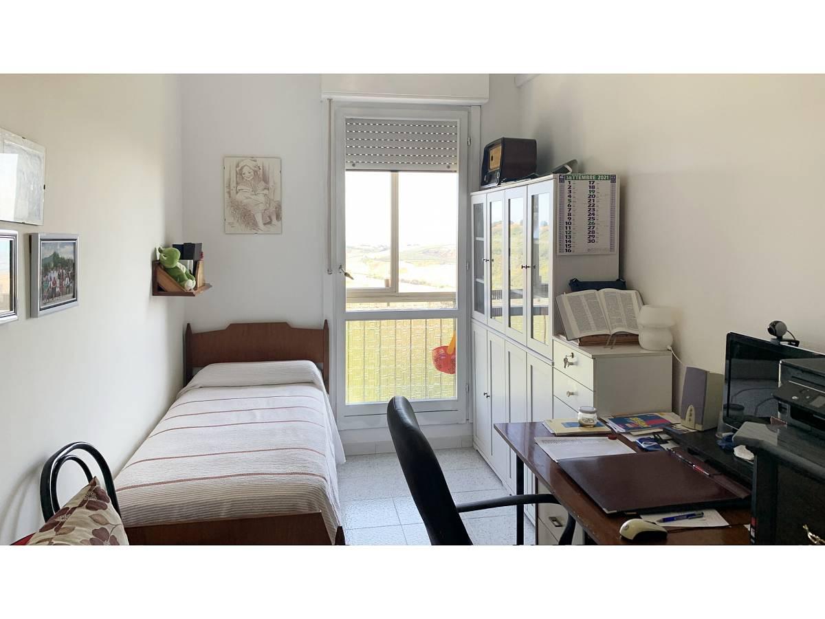 Appartamento in vendita in   a Guglionesi - 3299295 foto 9
