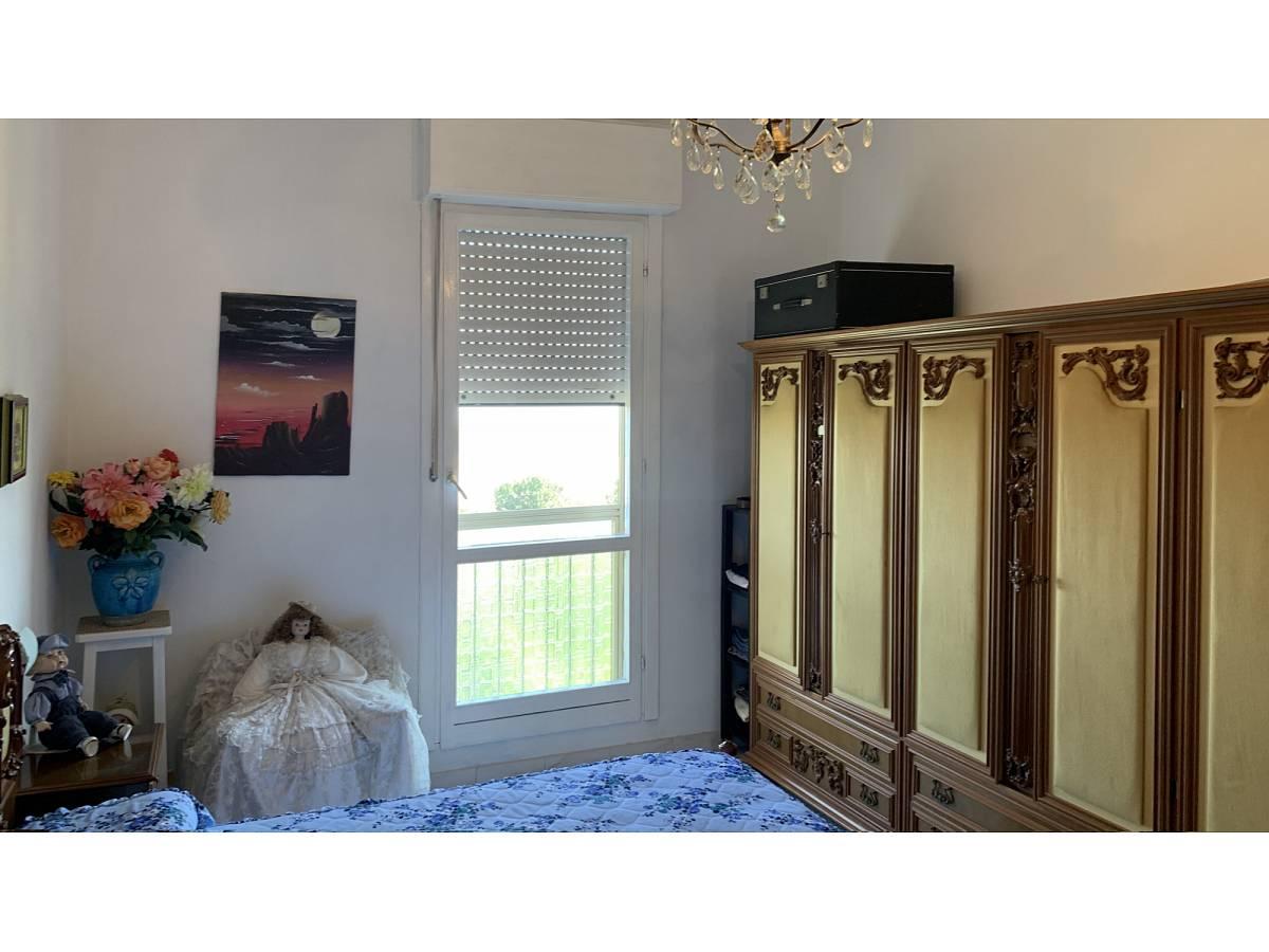 Appartamento in vendita in   a Guglionesi - 3299295 foto 10