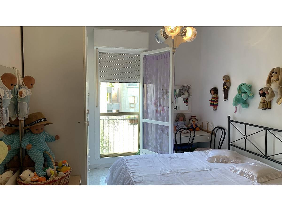 Appartamento in vendita in   a Guglionesi - 3299295 foto 11