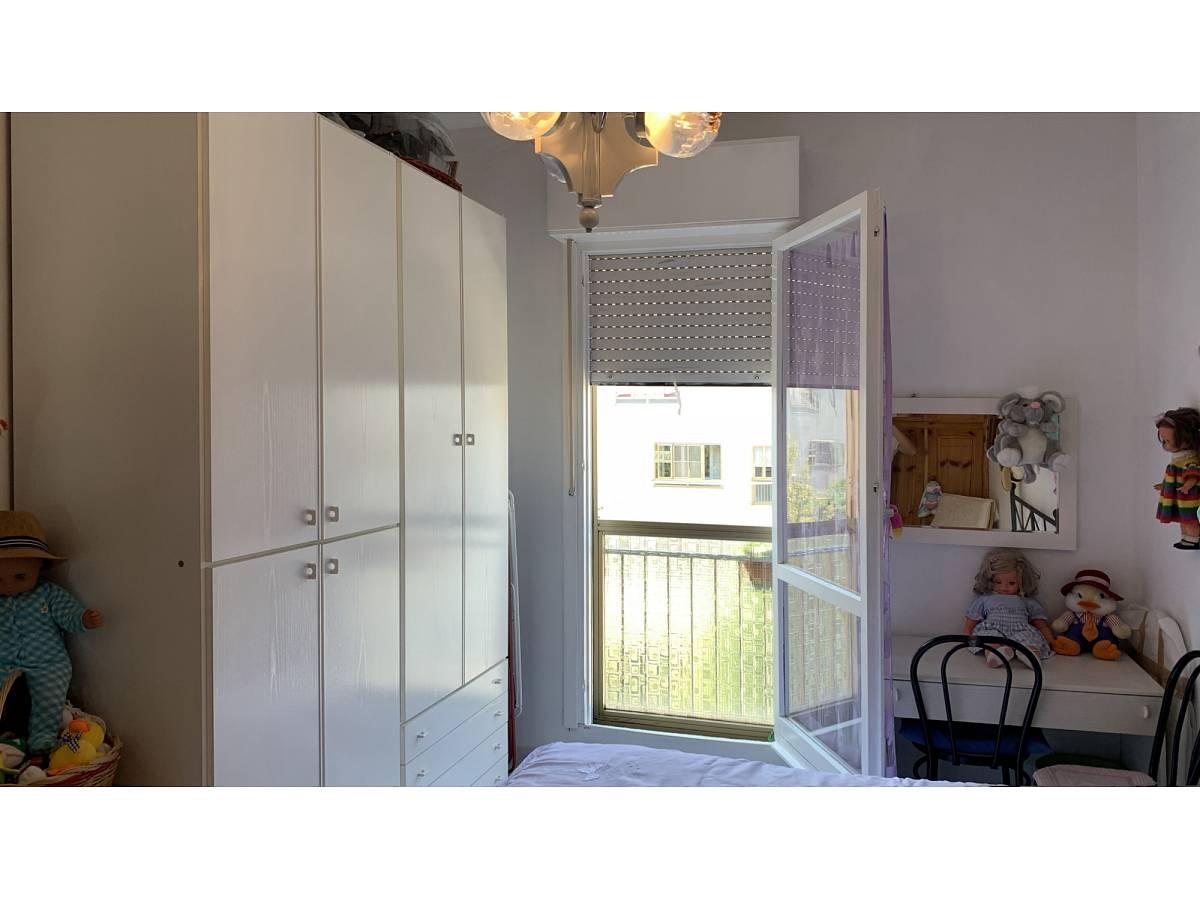 Appartamento in vendita in   a Guglionesi - 3299295 foto 12