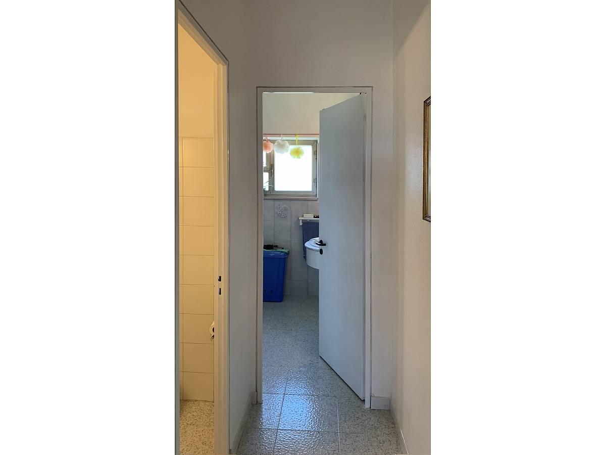 Appartamento in vendita in   a Guglionesi - 3299295 foto 13