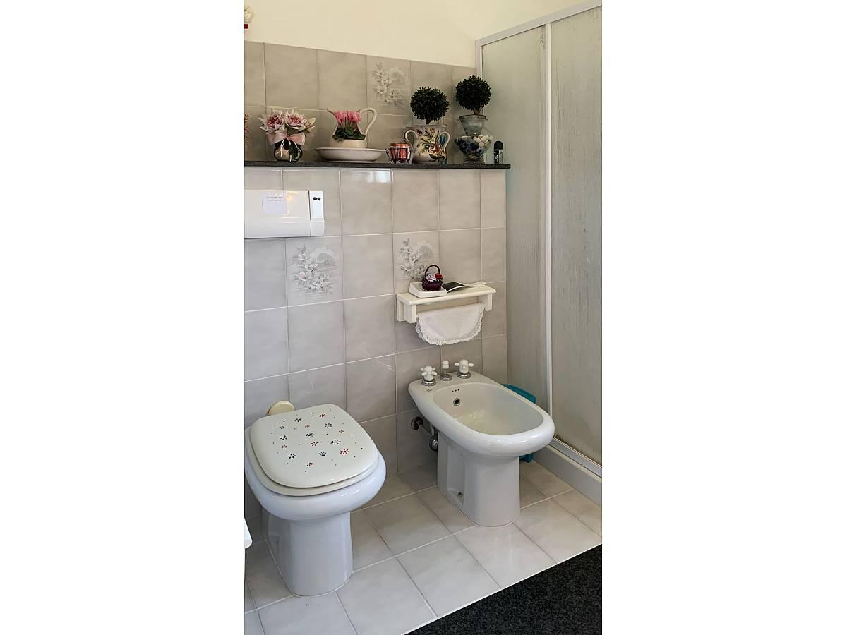 Appartamento in vendita in   a Guglionesi - 3299295 foto 14