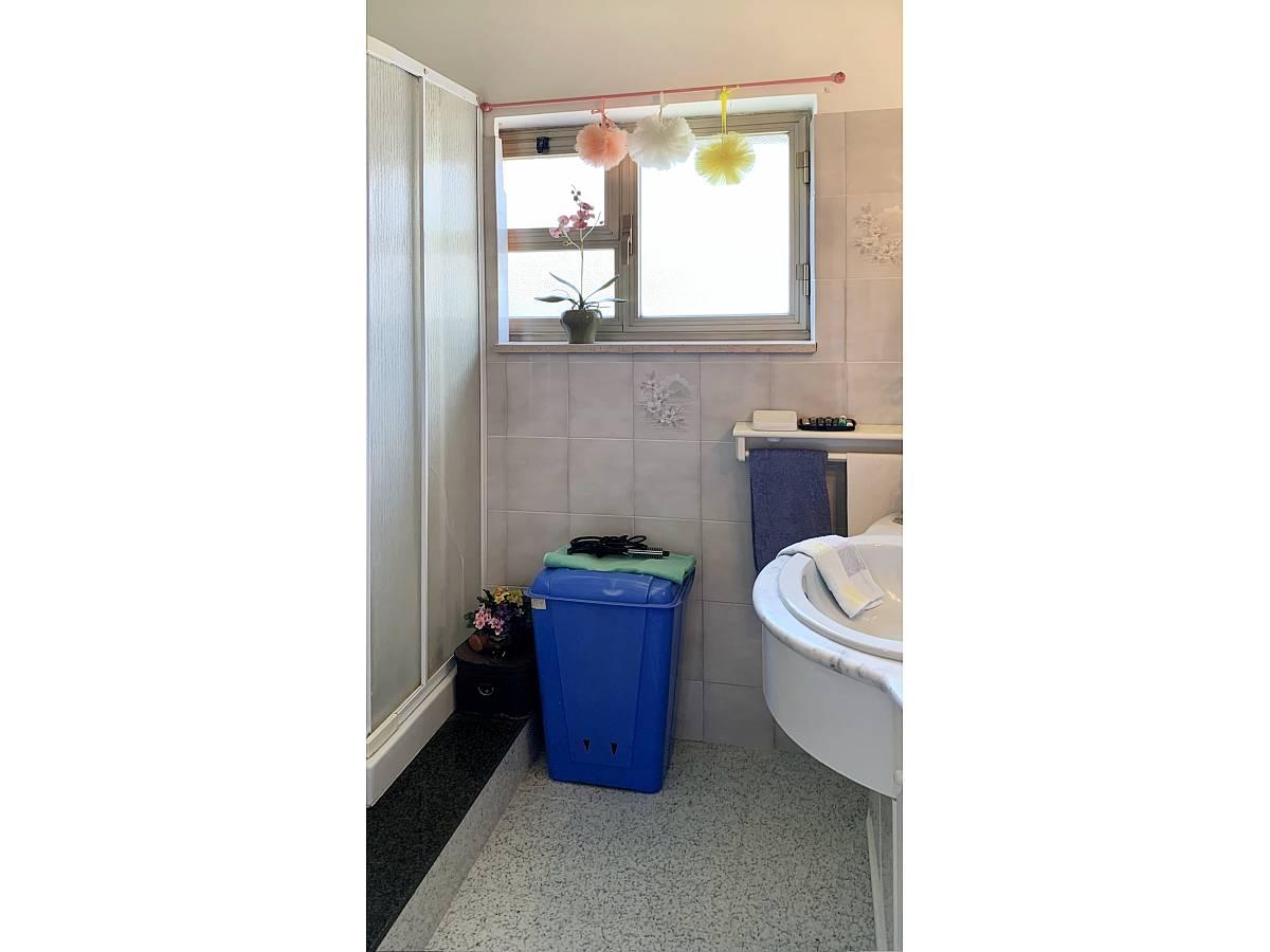 Appartamento in vendita in   a Guglionesi - 3299295 foto 15