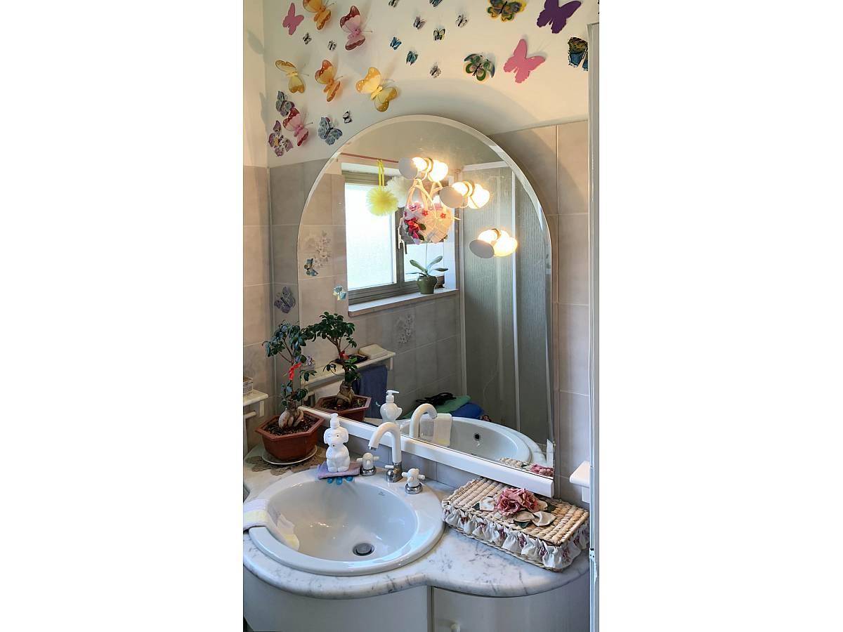 Appartamento in vendita in   a Guglionesi - 3299295 foto 16