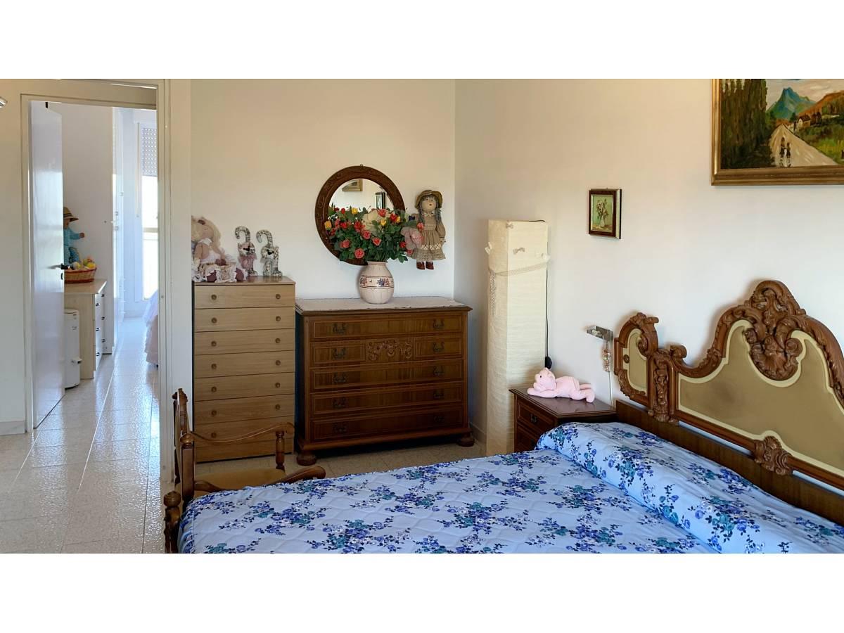Appartamento in vendita in   a Guglionesi - 3299295 foto 19