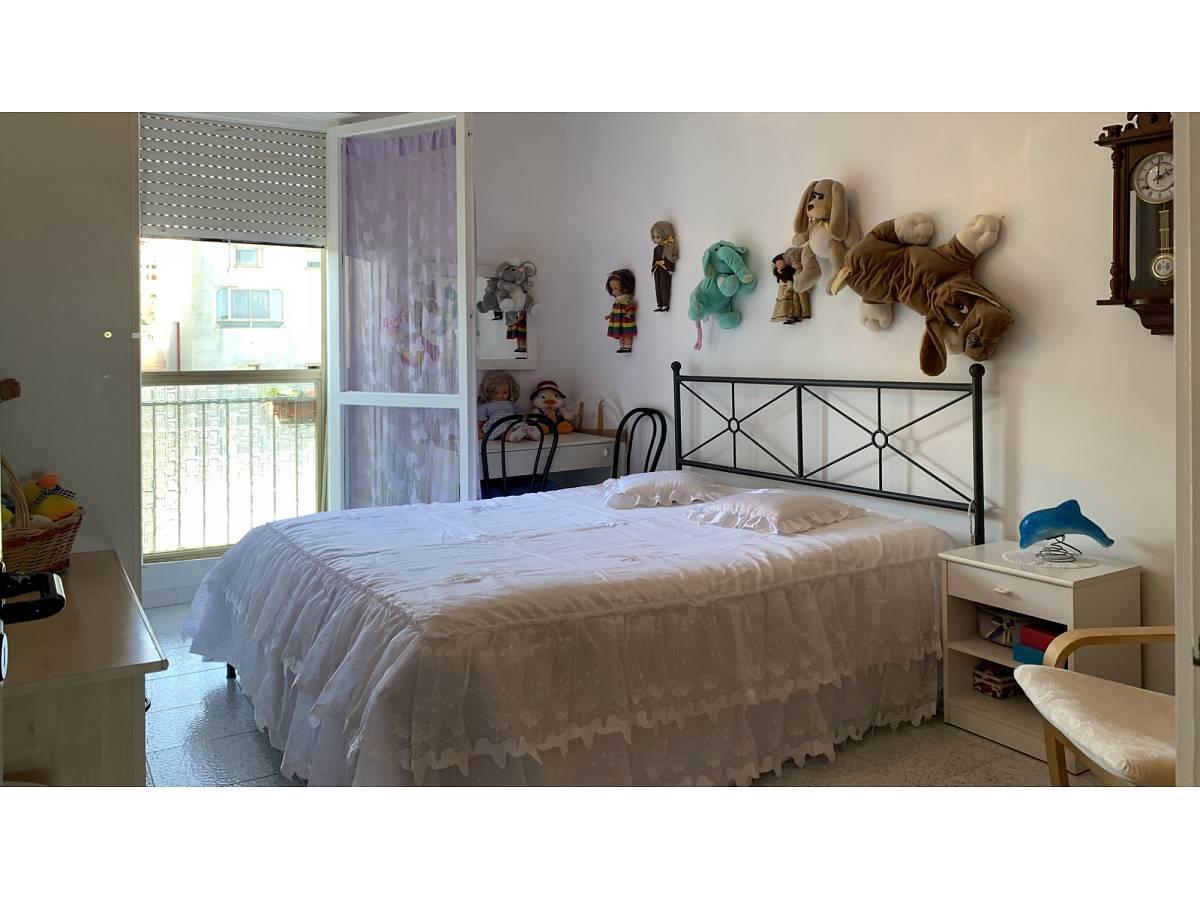 Appartamento in vendita in   a Guglionesi - 3299295 foto 18